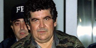 Juan García Ábrego, el supersticioso Barón de la Droga que mandaba a matar los días 17 del mes
