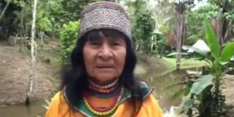 Perú: investigan muerte de canadiense sospechoso de ultimar a líder indígena