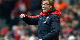 """El """"fútbol rock pesado"""", la """"guerra"""" contra el Bayern y la máquina de hacer jugar: Jürgen Klopp, el mentor del sorprendente Liverpool"""