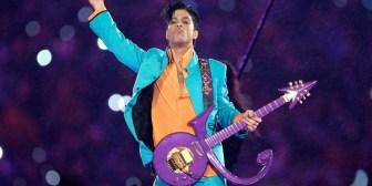 La familia de Prince demandó al hospital que trató al cantante una semana antes de morir