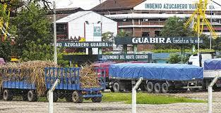 Morales inaugurará producción de alcohol anhidro en Bolivia, en el Ingenio Guabirá