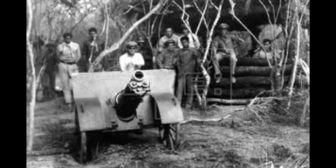 Paraguay digitaliza y da acceso libre a fotos de la Guerra del Chaco