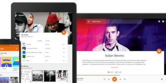 Google reemplazará Google Play Music por YouTube Remix este mismo año
