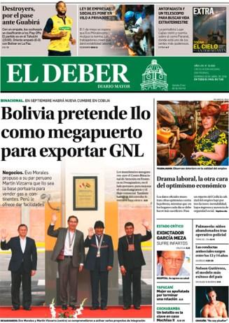 eldeber.com_.bo5ae5b049d98cf.jpg