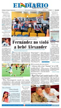 eldiario.net5ad881565ad44.jpg