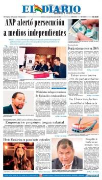 eldiario.net5ad9d2e1ae67d.jpg