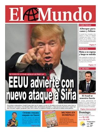 elmundo.com_.bo5ad33b52d02f8.jpg