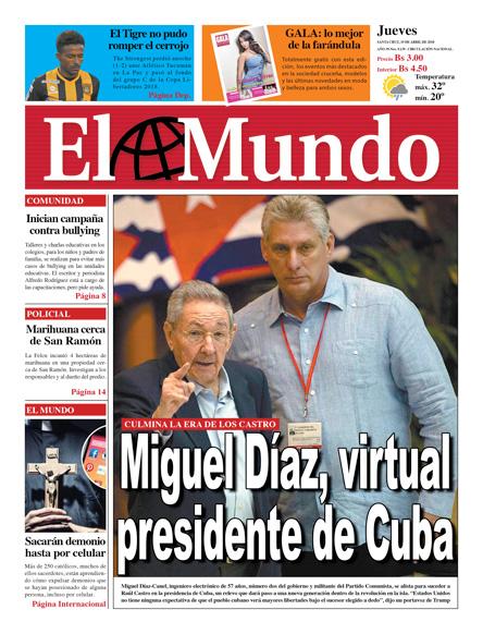 elmundo.com_.bo5ad881621216c.jpg