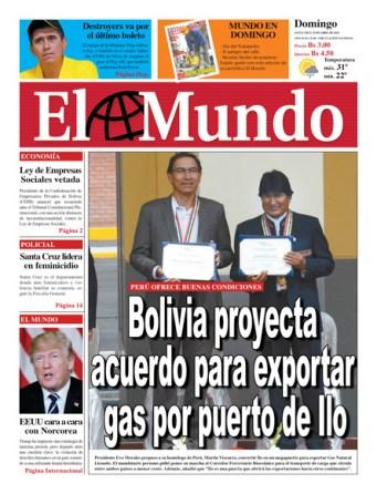 elmundo.com_.bo5ae5b0624c8bc.jpg
