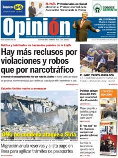 opinion.com_.bo5ad33b514e817.jpg