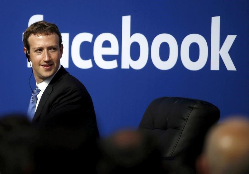 Facebook anunció que lanzará un servicio de citas — Tiembla Tinder