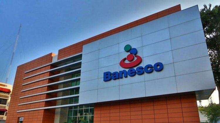 Banesco, el mayor banco privado de Venezuela