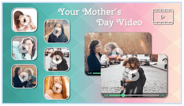e14816f6b0b0 video dia madre. iTunes cuenta con alternativas parecidas. A modo personal