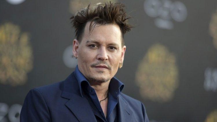 Fue honrado con una estrella en el Paseo de la Fama de Hollywood