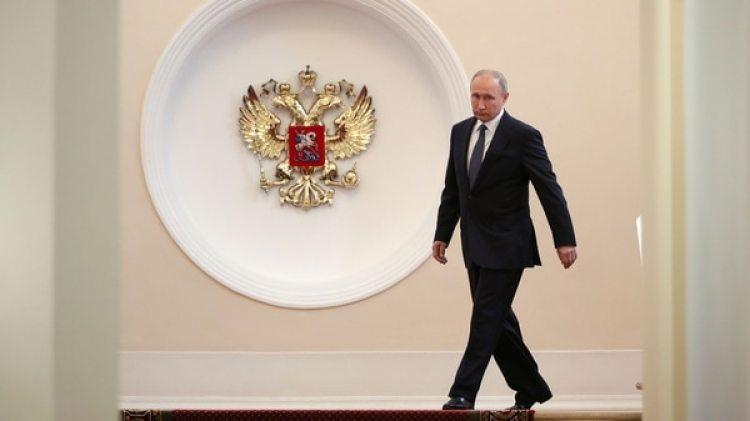 El mandatario arrasó en las últimas elecciones, donde la oposición estuvo fuertemente limitada (Reuters)