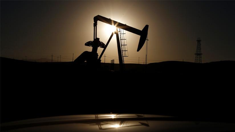 Precio del Petróleo sigue subiendo ante preocupaciones por el suministro