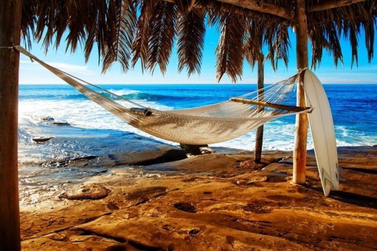 Hawai es el primer estado de los EE.UU. que votó la prohibición de los protectores solares basados en sustancias químicas dañinas para los corales. (iStock)