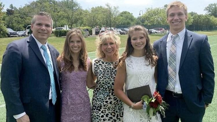 Su familia asegura que fue asesinado. (Foto: Daily Mail)