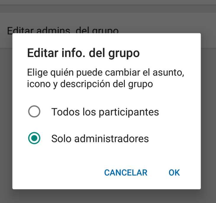 WhatsApp-permisosedicióninfogrupos