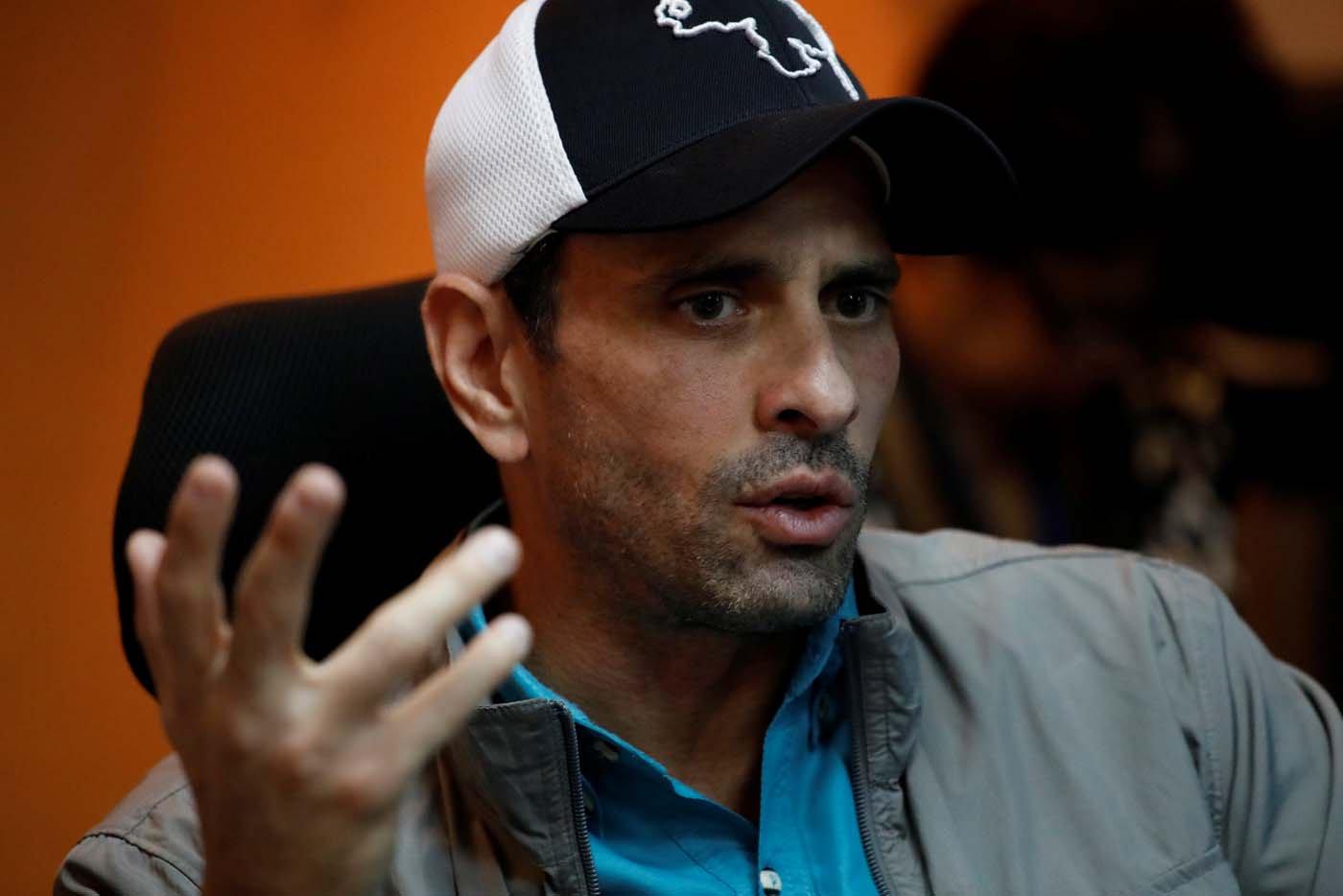 Andres Martinez Casares