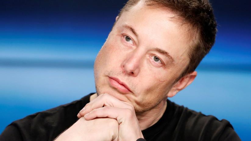 Musk podría dejar de encabezar la junta directiva de Tesla por la presión de los accionistas