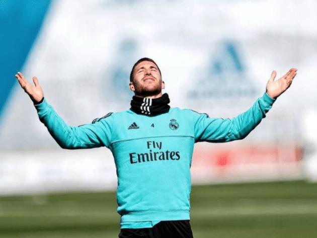 Sergio Ramos advirtió que Liverpool puede ser el rival más difícil de Real Madrid en Champions