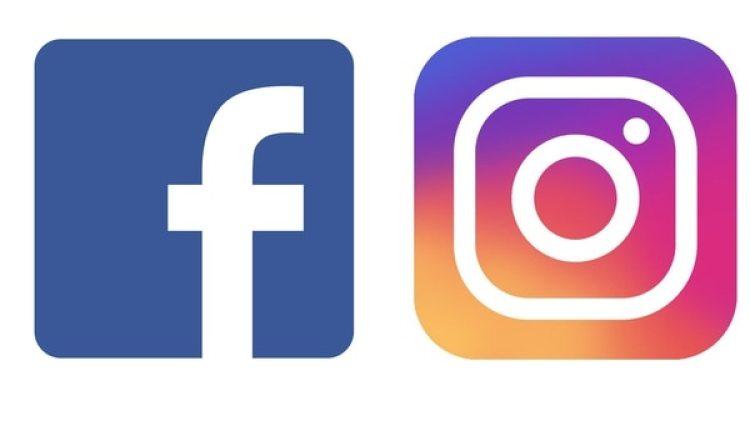 Instagram, una posesiones de Facebook