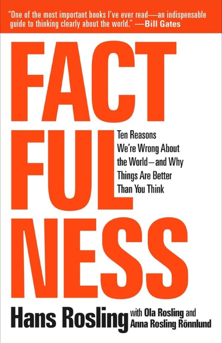 Factfulness_4thPass