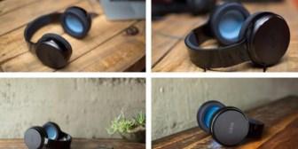 Los auriculares 3D de kickstarter que no se entregarán a quien pagó por ellos
