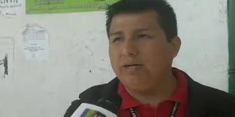 Santa Cruz: Dirección del Trabajo realizó inspección a gendarmería municipal