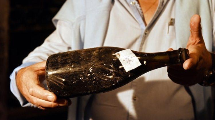 El vino es una de las bebidas de mayor consumo en Francia (Reuters)