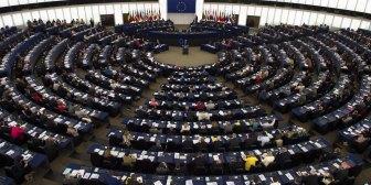 La Unión Europea evalúa más sanciones contra Venezuela, pedirá nuevas elecciones presidenciales