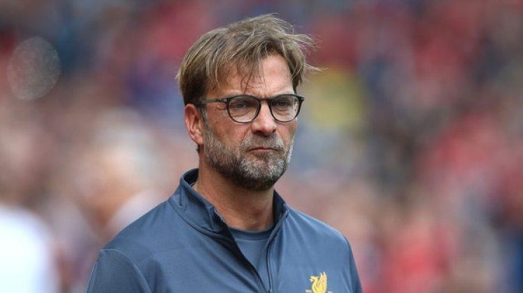 Klopp confía en lo que pueda hacer el Liverpool ante el Real Madrid (Getty)