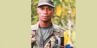 """Capturan en Colombia a uno de los cabecillas de la organización de """"Guacho"""" (Foto)"""