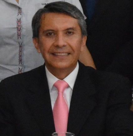 Resultado de imagen para Jorge Santistevan Justiniano site:eju.tv