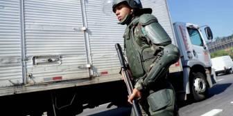 """""""Queremos que el Ejército tome el control"""": crece el clamor a favor de un golpe en Brasil"""