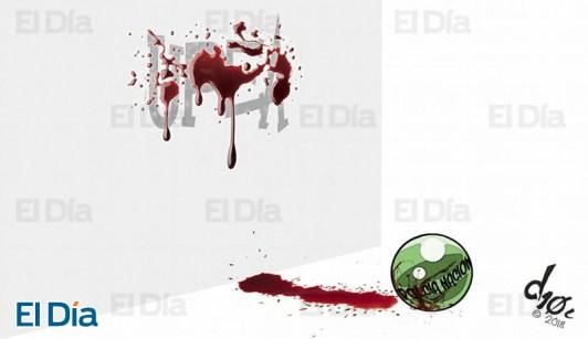 eldia.com_.bo5b0956d4bc75d.jpg