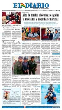 eldiario.net5afd6b5b6bdf0.jpg