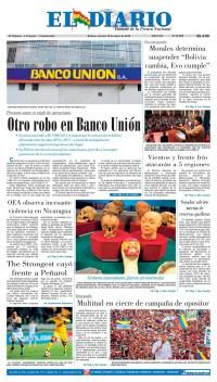 eldiario.net5afebcd96a884.jpg