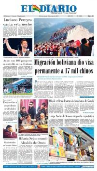 eldiario.net5b000e5456043.jpg