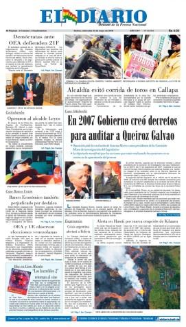 eldiario.net5b0554590519b.jpg