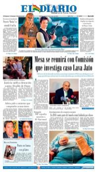 eldiario.net5b06a5d7077a4.jpg