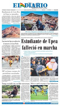 eldiario.net5b07f75745898.jpg