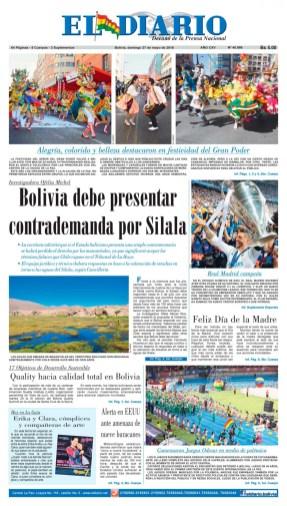 eldiario.net5b0a9a5cde9f5.jpg