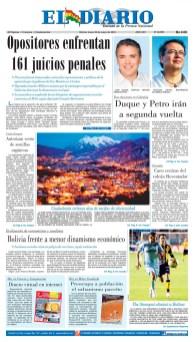 eldiario.net5b0bebd46202e.jpg