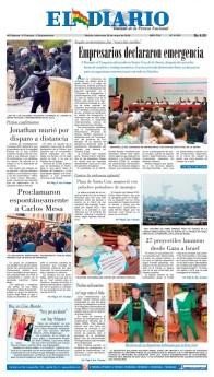 eldiario.net5b0e8ee771eaf.jpg