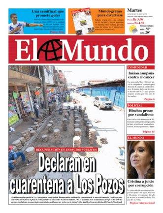 elmundo.com_.bo5afac85b2a816.jpg