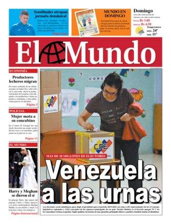 elmundo.com_.bo5b015fd81c1fb.jpg