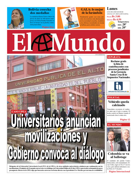 elmundo.com_.bo5b0bebda9acd2.jpg