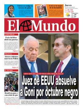 elmundo.com_.bo5b0fe06d29317.jpg